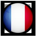 Lire en Français